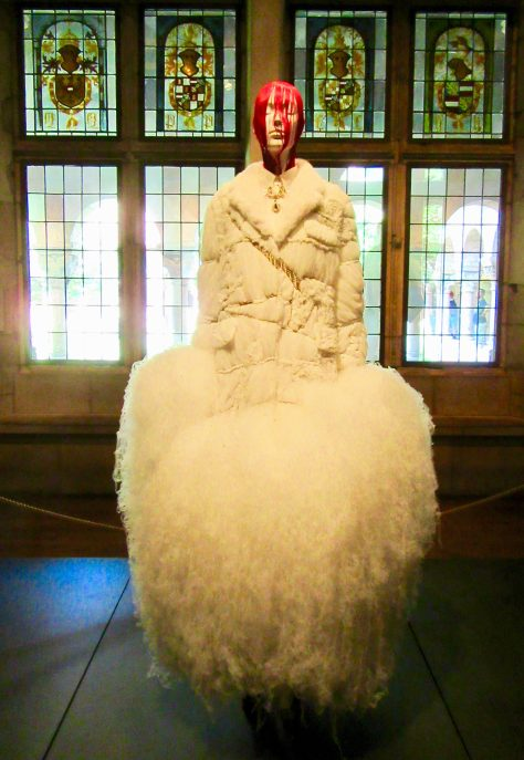 Wedding Ensemble By Thom Browne