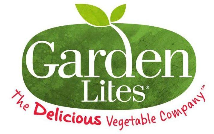 Garden-Lites Logo