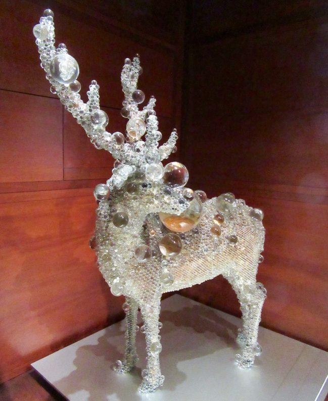 PixCell Deer 24