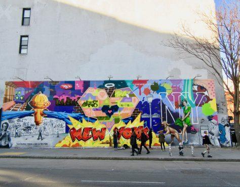 Tats Cru Mural Full