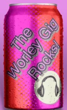 worleygig soda