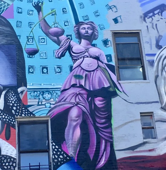 rgb scales of justice photo by gail worley