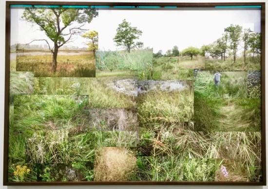 terry evan ancient prairies photo by gail worley