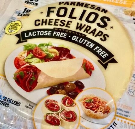 parmesan cheese folio photo by gail worley
