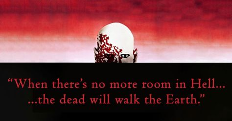 dawn of the dead quotes