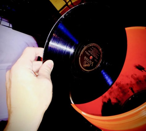 the378-vinyl