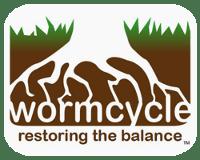 WormCycle