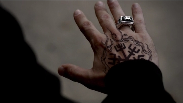 Jeremy Gilbert, The Vampire Diaries, Vampire Hunter, Potential, Elena Gilbert, Jeremy, Elena