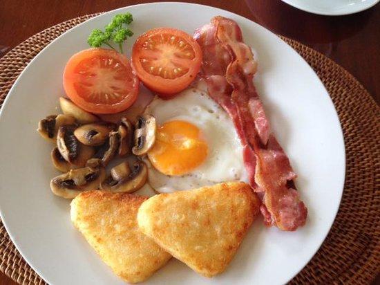 great-breakfasts