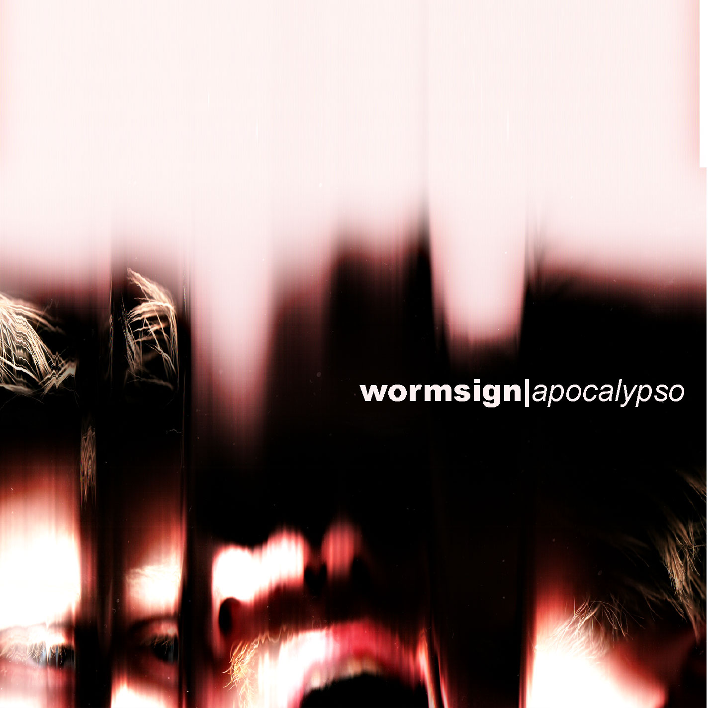 apocalypso-cover