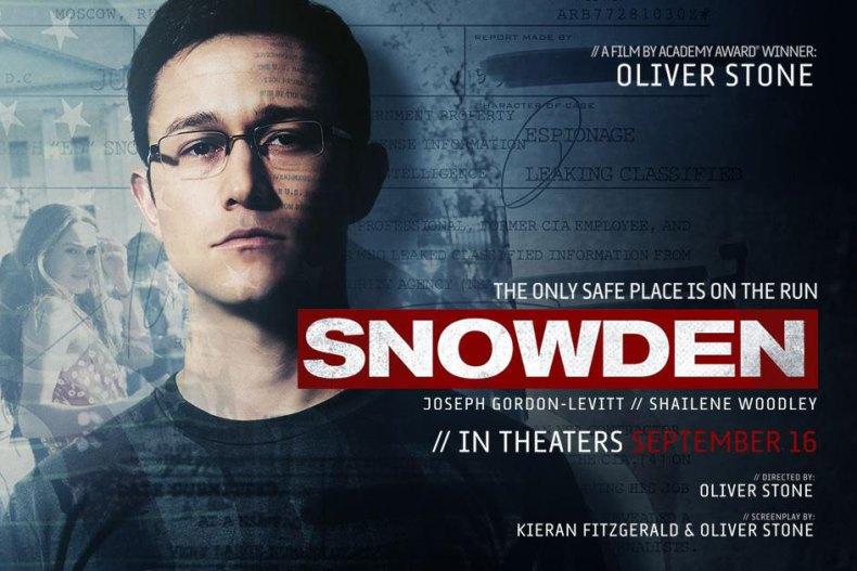 L'affiche du film (image : tvqc.com)