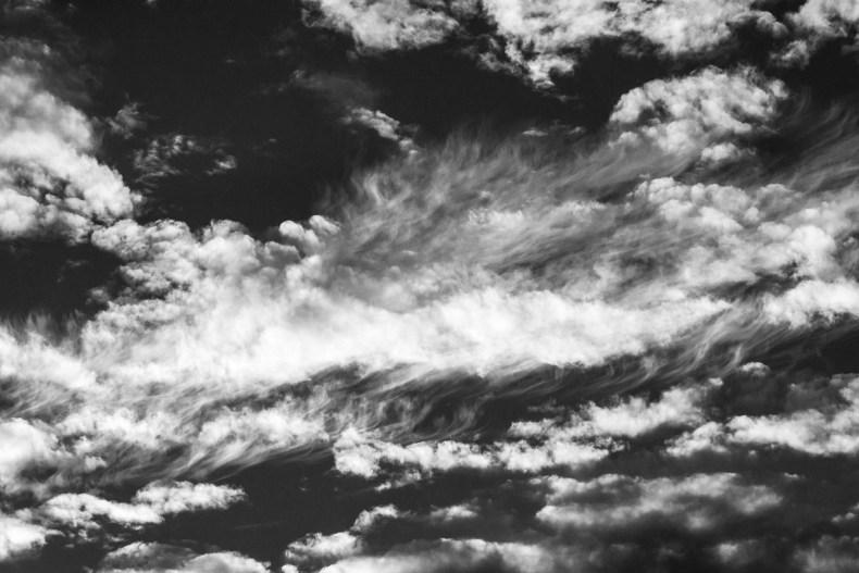 48e photo sur le thème Dans le ciel