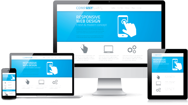 Worry Free Web Services   888-853-7900   Responsive Websites!