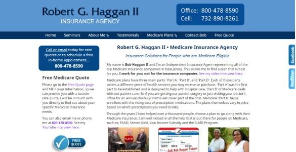 NJMedicarePlans.net