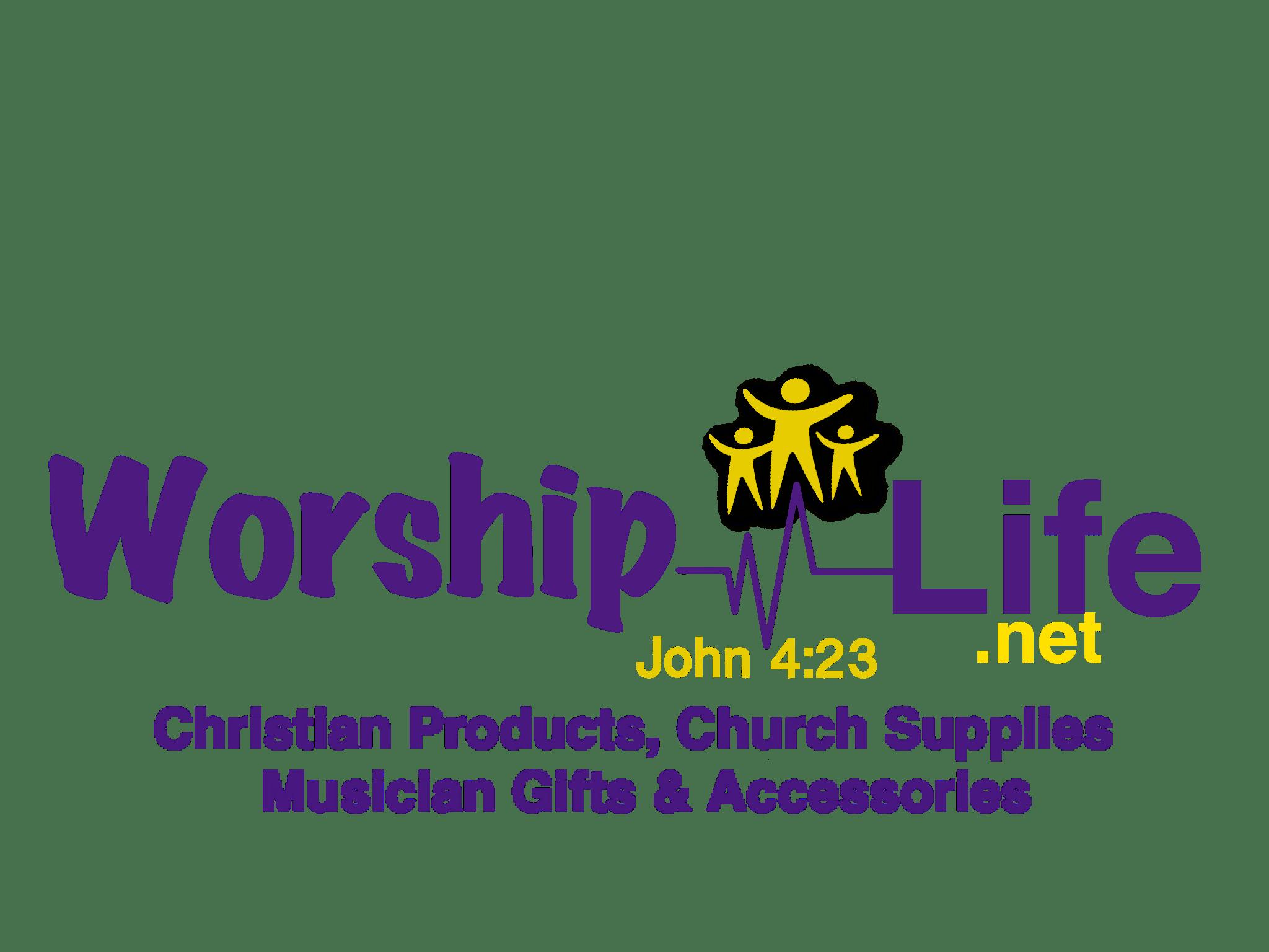 Worship-Life
