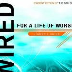 wiredworship