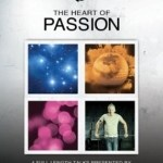 heartofpassion