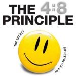 48principle-lg