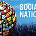 socialnation