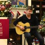 """O Come Let Us Adore/We Adore You"" from Paul Baloche (OFFICIAL TUTORIAL VIDEO)"