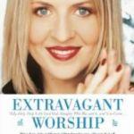 extravagantworship