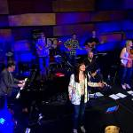 Keith & Kristyn Getty: Oh, How Good It Is – Live