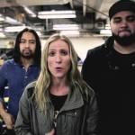 Hillsong Worship Talks Promo // No Other Name Tour