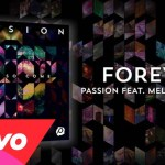 Passion – Forever (Melodie Malone)