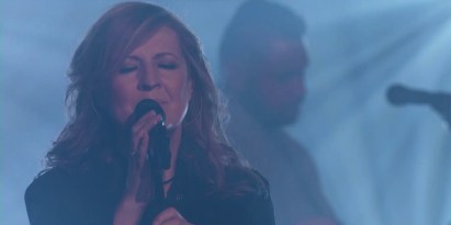 You Are Great – Darlene Zschech