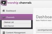 worshipcast