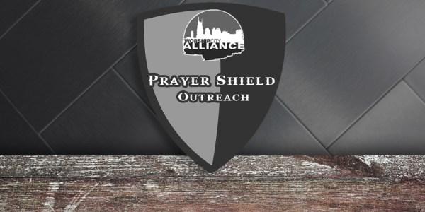 WCA Weekly Church SHEILD blank-960x480