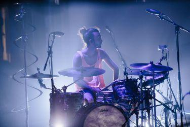 Garret Tyler