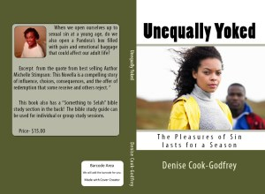unequally-yoked-bookcoverpreview