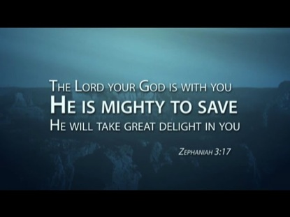 Image result for mighty to save