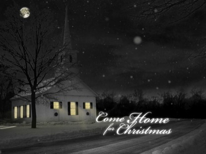 Image result for home for christmas images
