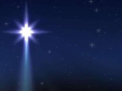 Christmas Eve 2 4ThoughtMedia WorshipHouse Media