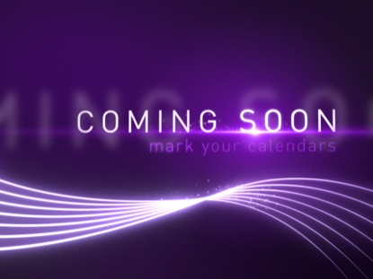 Colorful Lines Coming Soon | Graceway Media | WorshipHouse ...