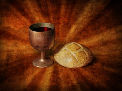 Communion Long Play Motion Loop 2 Vertical Hold Media
