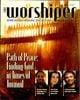 worshiper2006fall