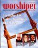 worshiper2006winter