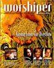 worshiper2007spring