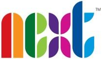 next-logo-for-web