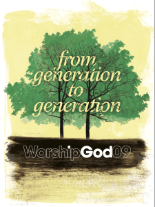 worshipgod081