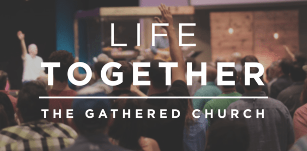 life-together_banner