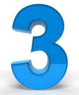 31 Days of Praise (Scripture Devotions) (6/6)