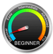 WTK-badge-beginner