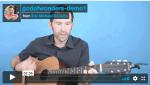 God Of Wonders - SNEAK PEAK LESSON