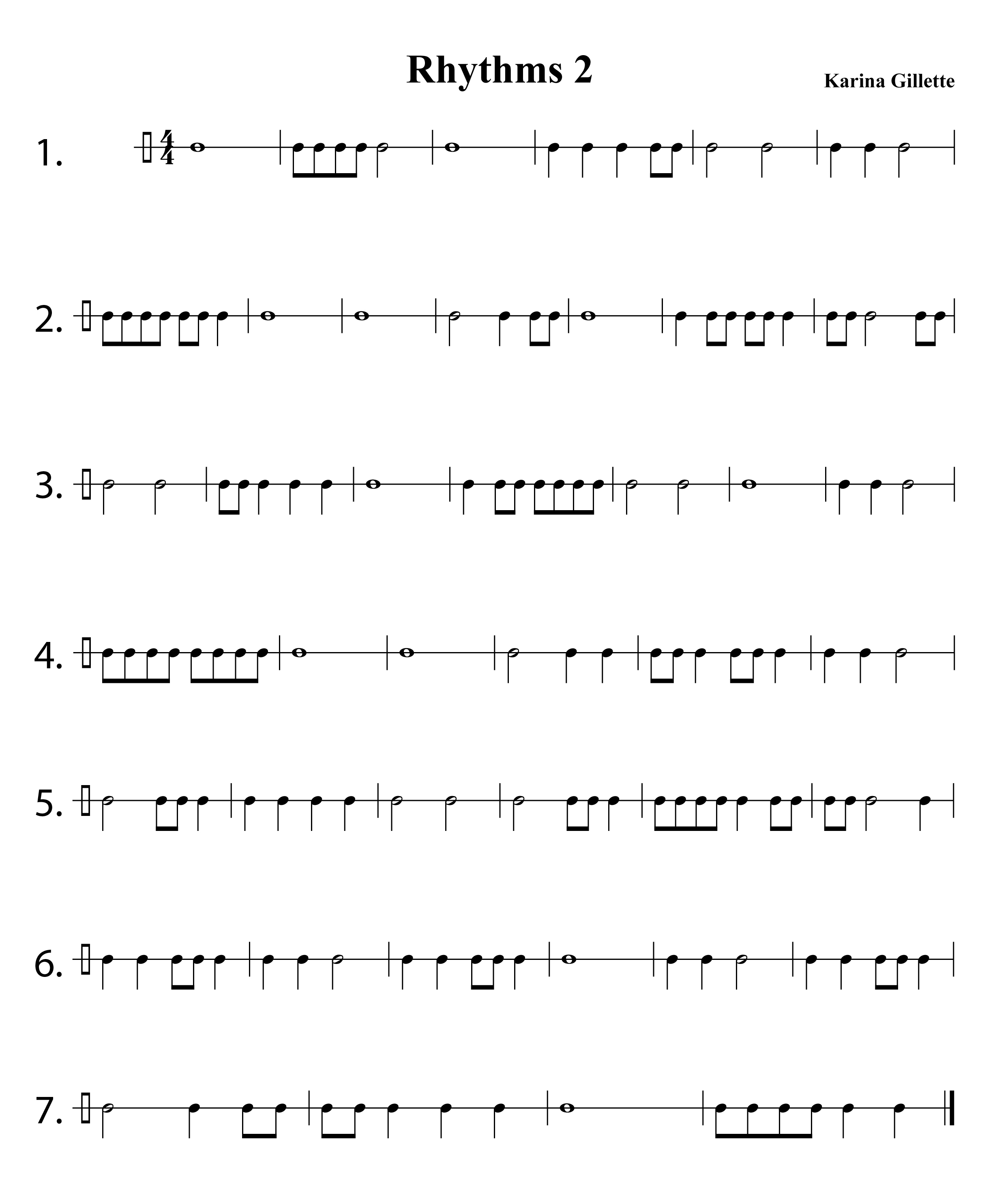 Worksheet Music Reading Worksheets Grass Fedjp Worksheet