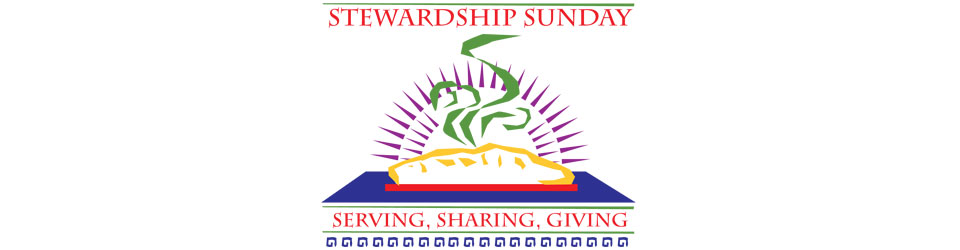 stewardship-sunday-banner-pic
