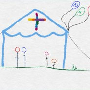 Shared Outdoor Summer Worship